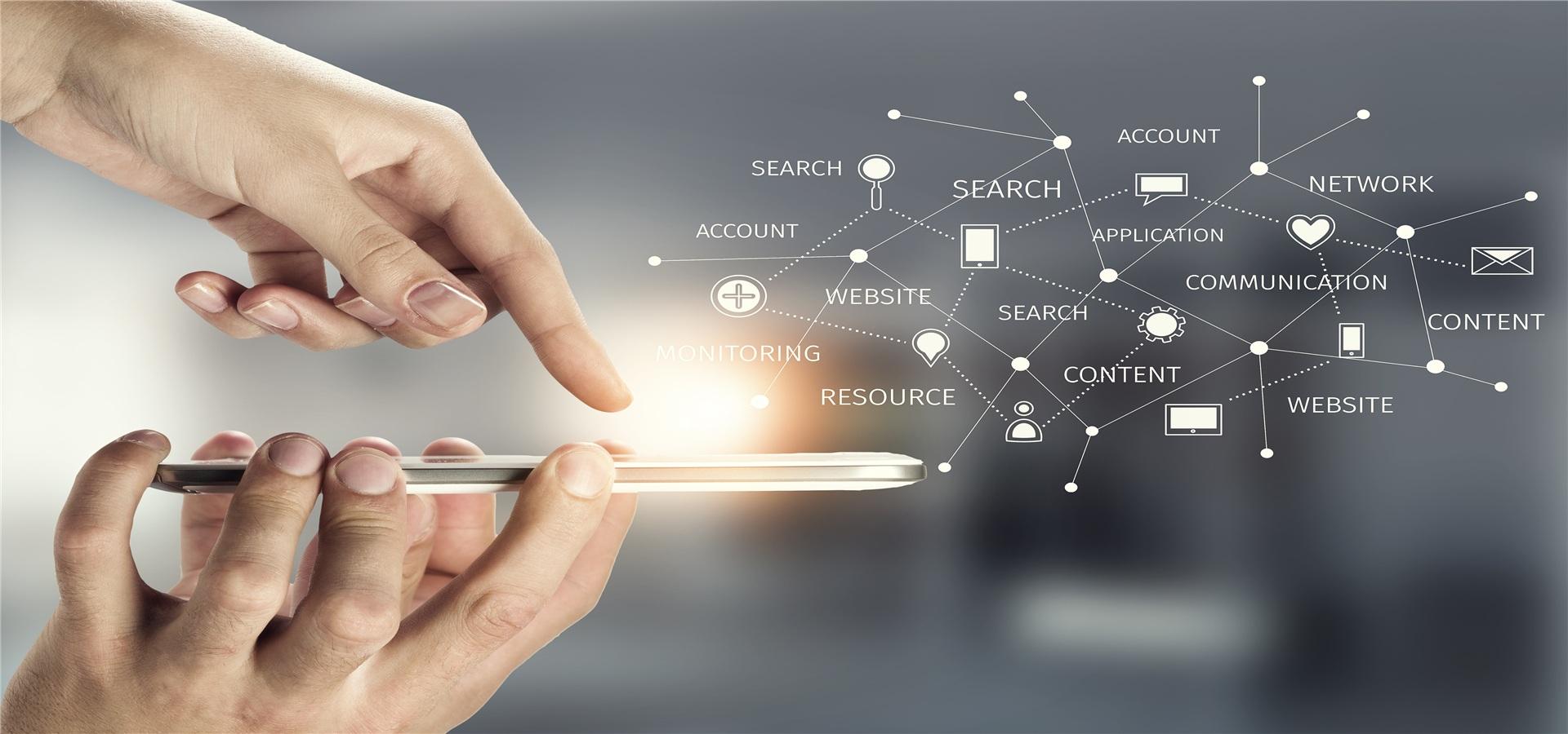 Soluciones de Comunicación para su Empresa