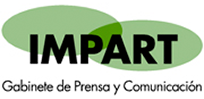 IMPART Gabinete de Prensa y Comunicación
